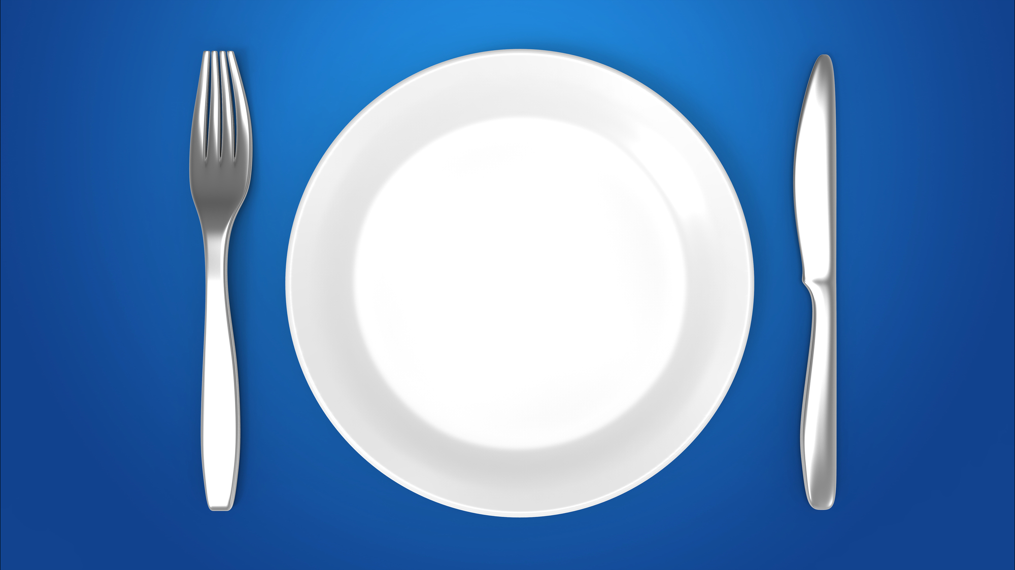 fasting, intermittent fasting, IF