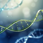 Epigenetics holds the secrets to health and healing
