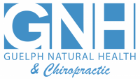 Guelph Natural Health
