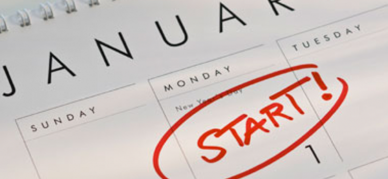 Resolutions failed again? 10 Simple Strategies To Form Habits and Be Happier.