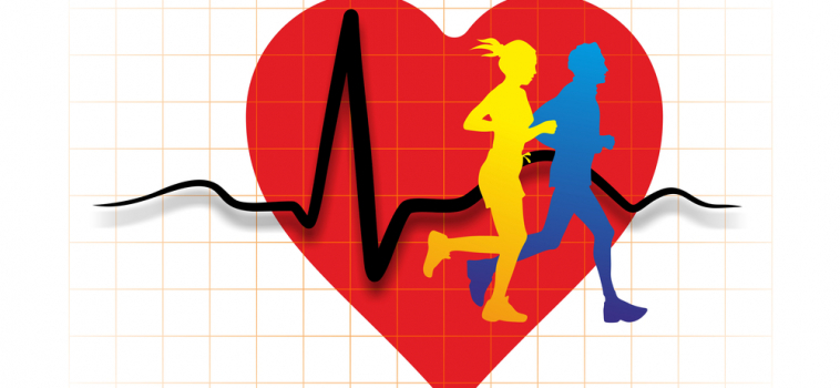 What is the Best Exercise for Your Heart?