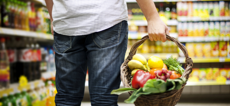 7 Easy Steps to Make Your Food as Healthy as Possible