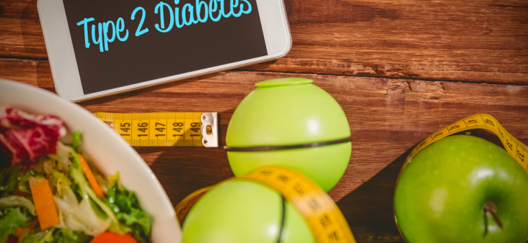 How to Reverse Type 2 Diabetes & Obesity Naturally