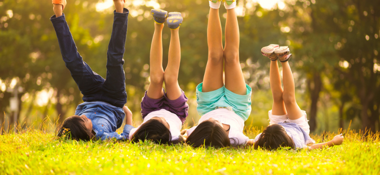 Why is Sunshine the Simplest Tool for Optimal Health?